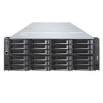 浪潮NF8480M5(Xeon Gold 6240×2/128GB×10/1.8TB) 服务器/浪潮