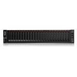 联想ThinkSystem SR658(Xeon 铜牌3204×2/16GB/600GB×2) 服务器/联想