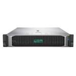惠普DL388 Gen10(Xeon 3204/32GB/960GB) 服务器/惠普