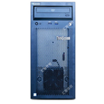 �想ThinkSystem ST58(E-2224G/8GB/1TB) 服�掌�/�想