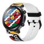 realme Watch S Master Edition 智能手表/realme