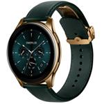 一加Watch �合金限定版 智能手表/一加
