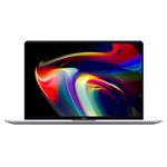 小米笔记本Pro 14 2021款(i7 11370H/16GB/512GB/MX450) 笔记本电脑/小米