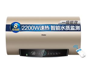 统帅LEC6001-K3