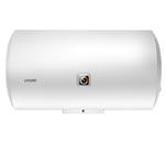 统帅LEC8001-X3 电热水器/统帅