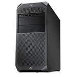 惠普Z4 G4(Xeon W2223/32GB/256GB+4TB/RTX4000) 工作站/惠普