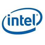 英特尔奔腾金牌 G6405T CPU/英特尔