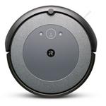 iRobot i4 吸尘器/iRobot