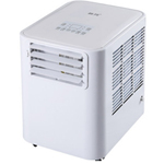 韩玛PC25-KMG(1.5p单冷) 空调/韩玛