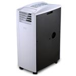 韩玛PC35-AMD 空调/韩玛