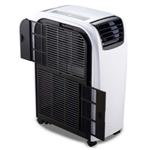 韩玛PC35-AMF(1.5P冷暖) 空调/韩玛
