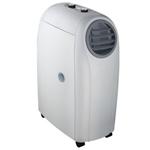 韩玛PC50-AMH 空调/韩玛