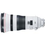 佳能RF 400mm f/2.8L IS USM 镜头&滤镜/佳能