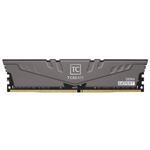 十铨科技引领者 EXPERT DDR4 OC10L 16GB(8GB×2)3600 内存/十铨科技