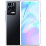 中兴AXON 30 Ultra(8GB/256GB/5G版) 手机/中兴