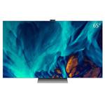 TCL 65C12 平板电视/TCL