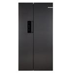 博世KXN50A97TI 冰箱/博世