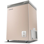 容声BD/BC-100MG/A 冰箱/容声
