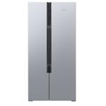 西门子BCD-630W(KX63EA20TI) 冰箱/西门子