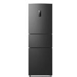 容声BCD-221WD18NP 冰箱/容声
