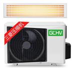 志高KFR-72W/BPER1-C01(3)-GC 空调/志高