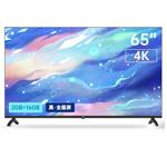 乐视超级电视F65 液晶电视/乐视