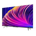 创维55A5 Pro 液晶电视/创维