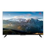 小米EA50 2022款 液晶电视/小米