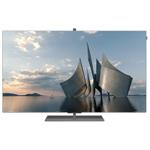创维W82 平板电视/创维