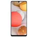 三星Galaxy M42 手机/三星