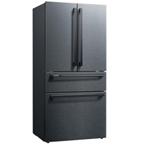 西门子KF98FA156C 冰箱/西门子