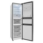 夏普BCD-236WVCE-H 冰箱/夏普