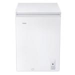 海��BC/BD-100GHEZW0 冰箱/海��