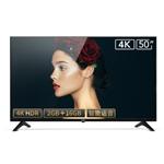 乐视超级电视 F50 液晶电视/乐视