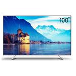 御彩LM-120(100英寸/4K电视) 液晶电视/御彩