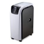 韩玛PC50-AMF(小3匹单管) 空调/韩玛