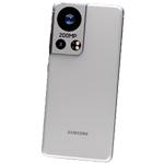 三星Galaxy S22 手机/三星