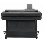 惠普DesignJet T650(5HB10A) 大幅打印�C/惠普