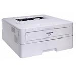 理光 P 201W 激光打印机/理光