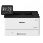 佳能 imageCLASS LBP228× 激光打印机/佳能