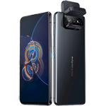 华硕ZenFone 8 Flip