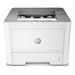 惠普 407nk 激光打印机/惠普
