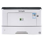 利盟 MS317dn 激光打印机/利盟