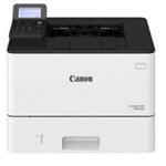 佳能 imageCLASS LBP222dn 激光打印机/佳能