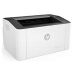 惠普 Laser 108a 激光打印机/惠普