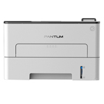 奔图P3060DW 激光打印机/奔图