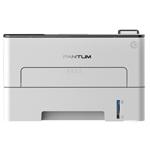 奔图P3300DN 激光打印机/奔图