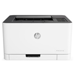 惠普 150a 激光打印机/惠普