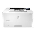 惠普 M305dn 激光打印机/惠普
