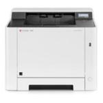 京瓷P5018cdn 激光打印机/京瓷